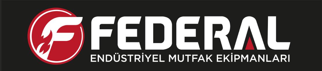 Federal Mutfak Online Satış Mağazası